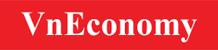 VnEconomy - Nhịp sống kinh tế Việt Nam và thế giới